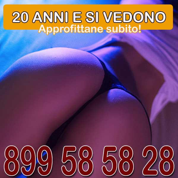 top film erotici incontri in chatt